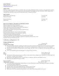 skills for medical assistant resume skills for medical assistant resume 5124