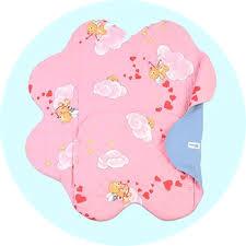 Купить <b>конверт</b> для новорожденного <b>ramili light denim</b> style ...