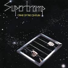 Classic Album Sundays Oslo presents <b>Supertramp</b> '<b>Crime of</b> the ...