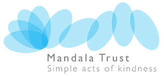The <b>Mandala</b> Trust – Simple Acts of Kindness