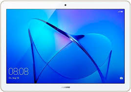 <b>Планшет Huawei Mediapad T3</b> 10 16Gb LTE Золотистый купить в ...