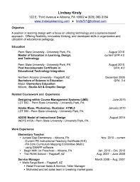 resume my resume