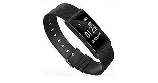 N108 <b>Smart Wristband Heart</b> Rate Monitor Blood Pressure IP67 ...