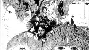10 things you didn't know about <b>The Beatles</b>' <b>Revolver</b> album ...