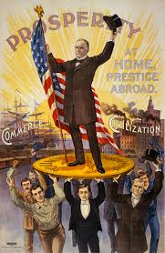 capitalism the gold standard formed the financial basis of the international economy from 1870 1914 capitalism
