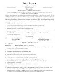 resume example   paralegal resume templates  sample paralegal        paralegal resume templates paralegal resume templates example