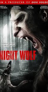 <b>Night Wolf</b> (2010) - IMDb