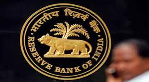 Image result for No exchange of pre-2005 notes from today: RBI