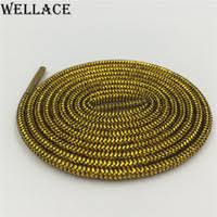 Gold Shoelaces Australia | New Featured Gold Shoelaces at Best ...
