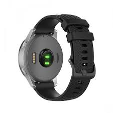 Bracelet for Smartwatch <b>Replacement Silicone Smartwatch</b> ...
