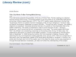 is it worth the price we pay to stay connected group  article review title city wants to ban texting while driving link wftv com news 21985705 detail html taf orlc this brief article presents the