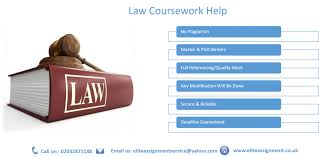 coursework help Nursing Coursework Help Service in UK Quality Assignment Quality Assignment Nursing Coursework