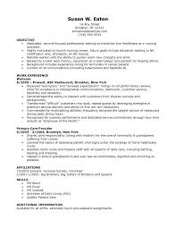 cover letter cna resume template cna resume template cover letter nursing assistant skills resume examples simple objective cnacna resume template large size