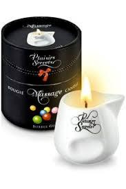 Массажные масла, <b>массажные свечи</b> и интимная косметика ...