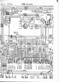 2000 impala amp wiring diagram 2000 image wiring wiring diagram 2009 chevy impala ltz wiring discover your wiring on 2000 impala amp wiring diagram