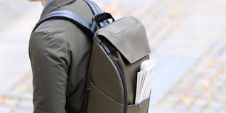 11 stylish <b>backpacks</b> to carry to the office - <b>Business</b> Insider