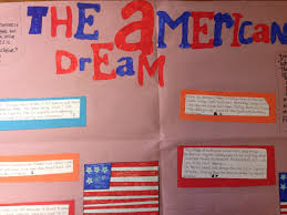of mice and men english at teignmouth students researched key topics including robert burns poem to a mouse the great depression the american dream