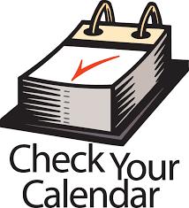 Image result for Calendar clip art