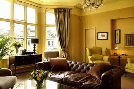 colors living room walls makipera