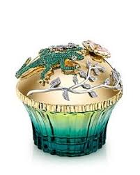 <b>House of Sillage Passion</b> De L'Amour Limited Edition Parfum (With ...