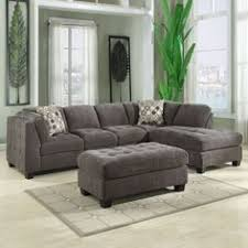 You'll love the Kanode <b>Power Motion</b> Reversible Reclining Sectional ...