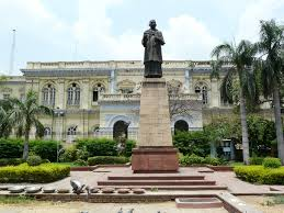 Delhi Town Hall