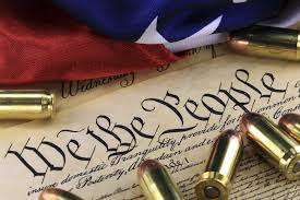 the secret history of the nd amendment the daily beast