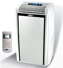 Image result for portable aircons