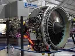 أهم شركات صناعة محركات الطائرات النفاثة Images?q=tbn:ANd9GcQZIEciWoEqONs7QciX_JoSCBXM0snW7qxGJEOtt9aML1UknRnT