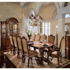 Dining Room Sets Austin Tx Dining Room Sets Austin Tx Dining Room Sets Austin Tx With Well