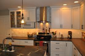 country kitchen decor ceiling lights modern awesome modern kitchen lighting