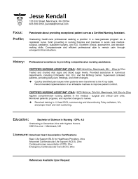 resume objective for new grad rn cipanewsletter graduate nurse resume objective new grad rn resume examples sample