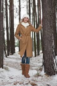 5 советов, как правильно выбрать зимнее <b>пальто</b> - Стиль жизни ...