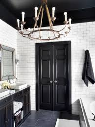 home decorating trends stunning timeless decor