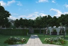 bedroom luxury villa tuscany italy