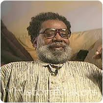 Director and choreographer Louis Johnson was born on March 19, 1930, in Statesville, North Carolina, but moved with his parents to Washington, D.C., ... - Johnson_Louis_wm