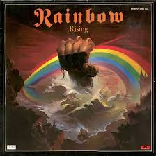 <b>Rainbow</b> Albums: songs, discography, biography, and listening ...