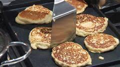 BYUtv - Chef Brad: Fusion Grain Cooking - Kamut