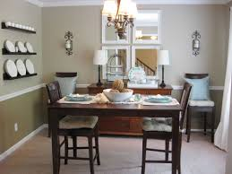 minimalist dining room furniture ideas breakfast room furniture ideas