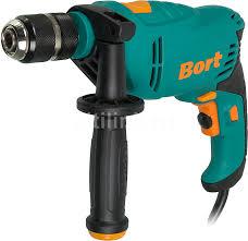 Купить Дрель ударная <b>BORT BSM</b>-<b>900U</b>-<b>Q</b> в интернет-магазине ...