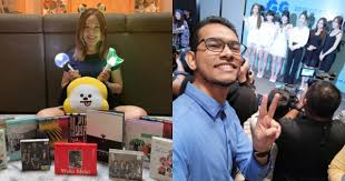 Why Do You <b>Love K-Pop</b>? These 11 Malaysian Fans Share Their ...
