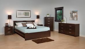 bedroom queen bedroom sets loft beds for teenage girls bunk beds with slide for teenage bedroom sets teenage girls