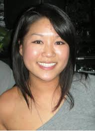 The family and friends of Nancy Ho, the 25-year-old woman who was killed by a delivery truck driver while riding her bicycle on Mission Street in SoMa last ... - Picture-4