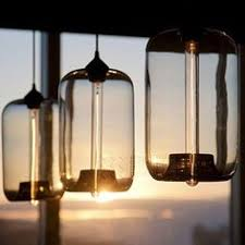 new modern retro glass pendant lamps kitchen bar cafe hanging ceiling light ebay ceiling lighting kitchen contemporary pinterest lamps transparent