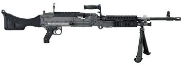 Image result for m240c