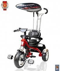 <b>Lexus Trike</b> (Лексус Трайк) - купить игрушки для детей от ...