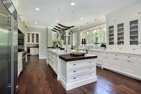 beautiful white kitchen cabinets: luxury white kitchen white luxury kitchen with island luxury white kitchen