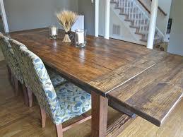 restoration hardware farmhouse kitchen table sets