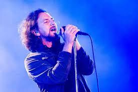 <b>Pearl Jam</b> Announce 2021 European Tour Dates | SPIN