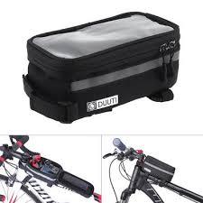 Buy cheap <b>bicycle handlebar bag</b> — low prices, free shipping online ...
